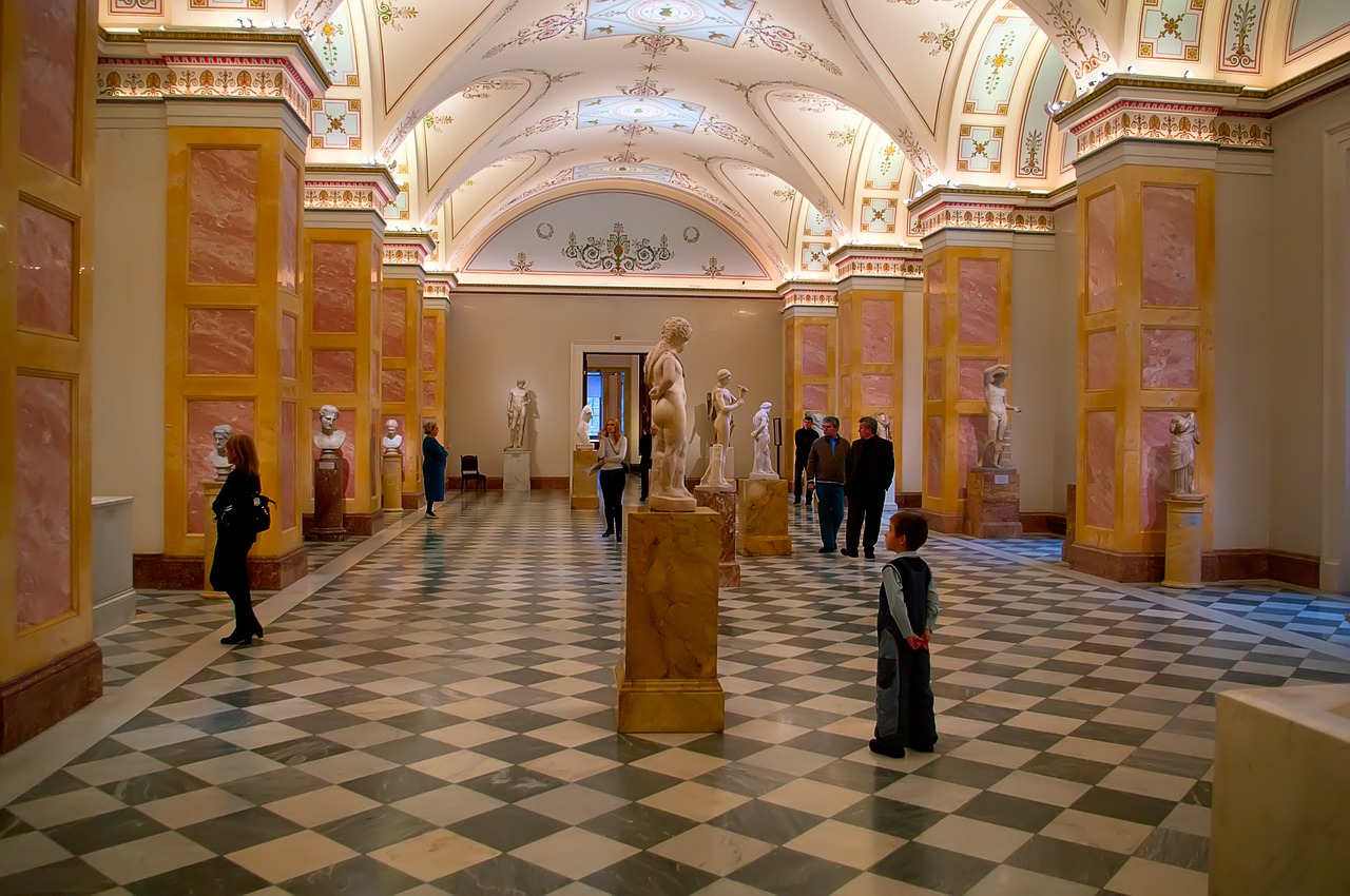 2.San_Pietroburgo.jpg?1536763117