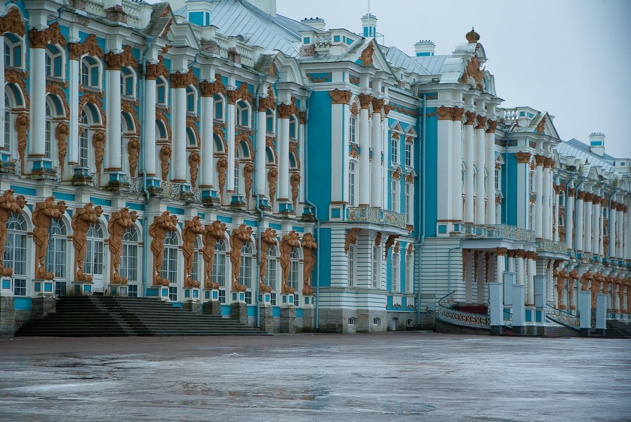 3.San_Pietroburgo.jpg?1536763222