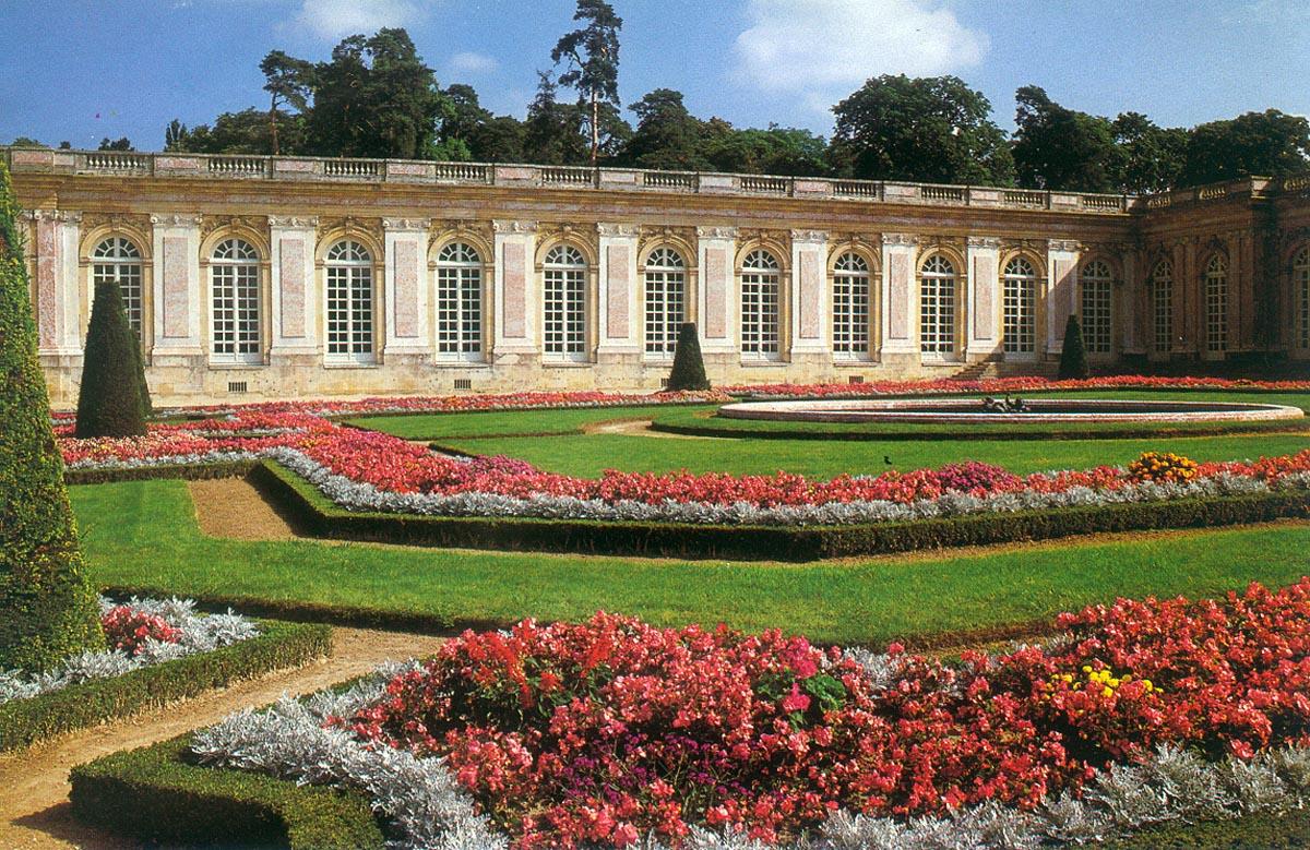 FOTO_4_Versailles_Grand_Trianon.jpg?1536765564