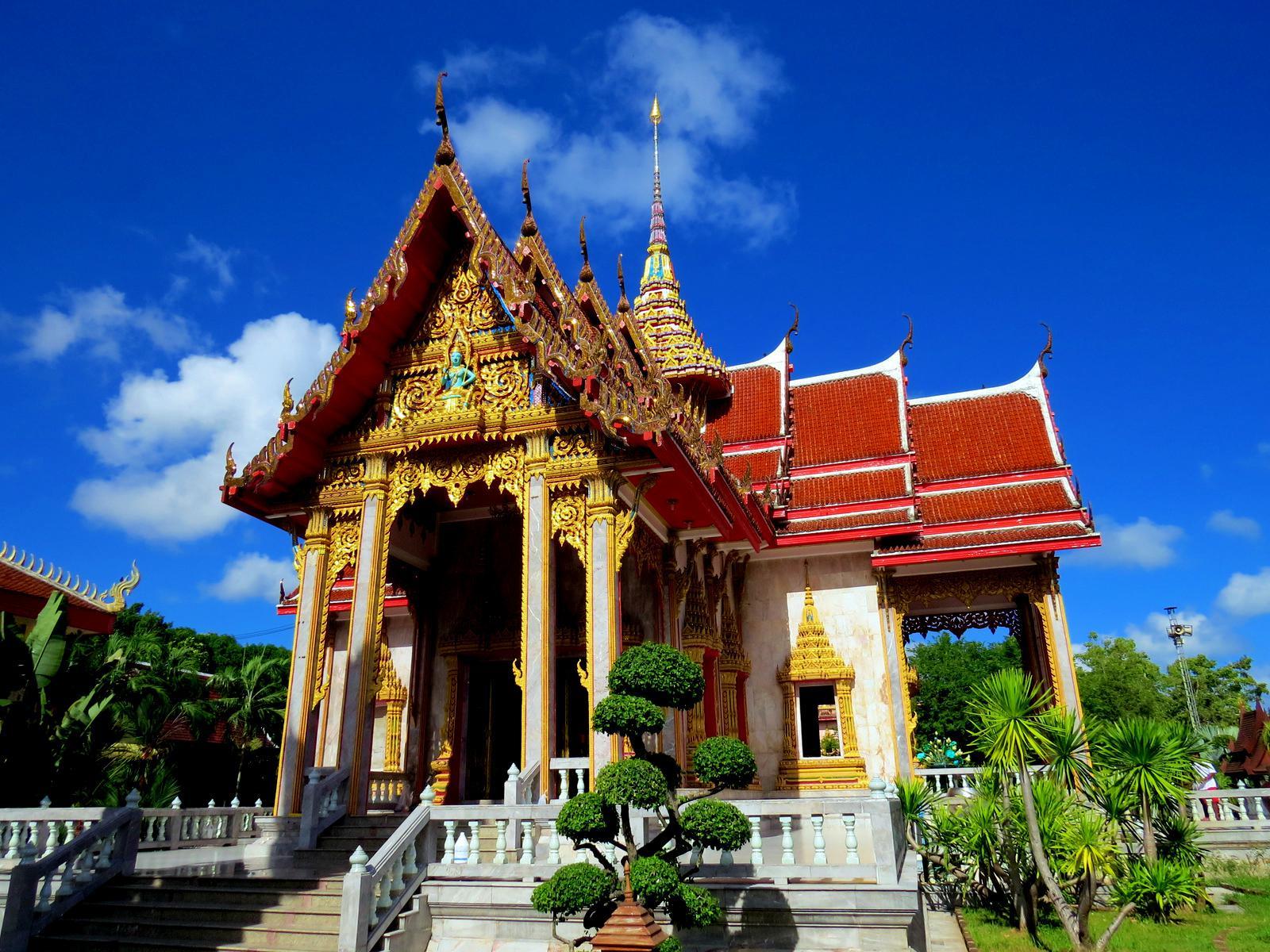 Wat_Chalong_temple.jpg?1537440544