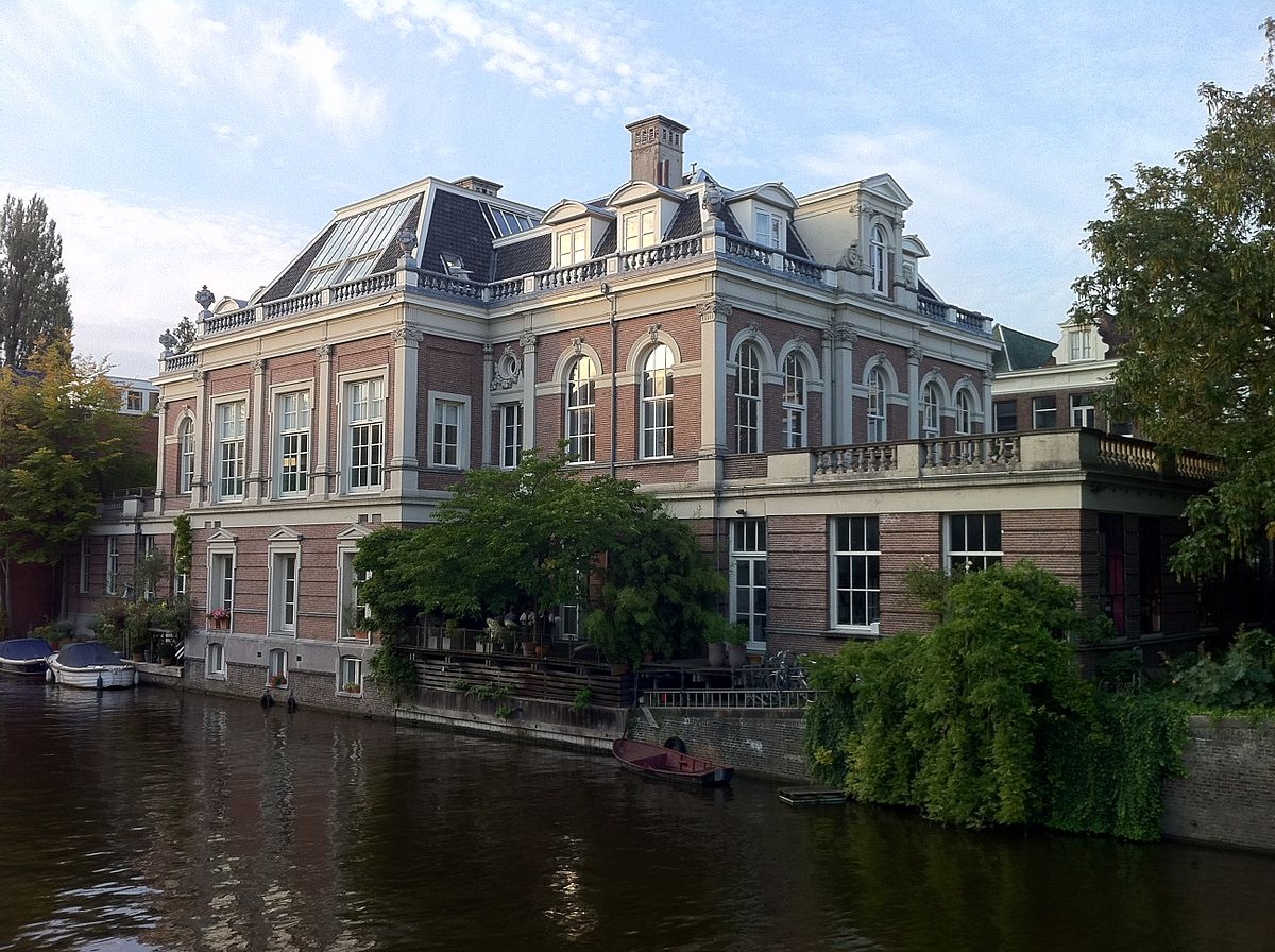 1200px-Amsterdam_-_Lab_UvA_Plantage_Muidergracht.jpg?1537545193