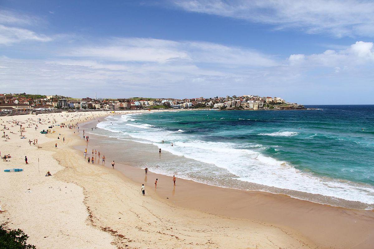 1200px-Sydney_Bondi_Beach_in_daytime.jpg?1537553563