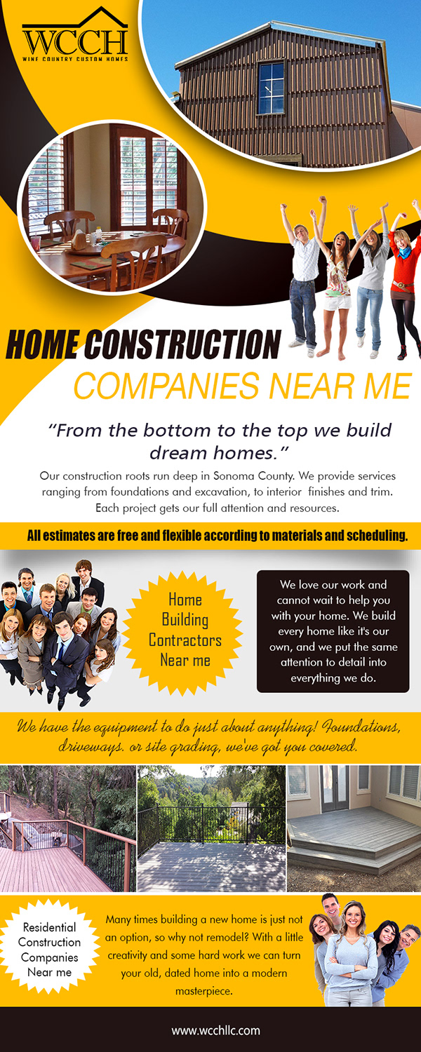 Stories by Builders Santarosa : Contently