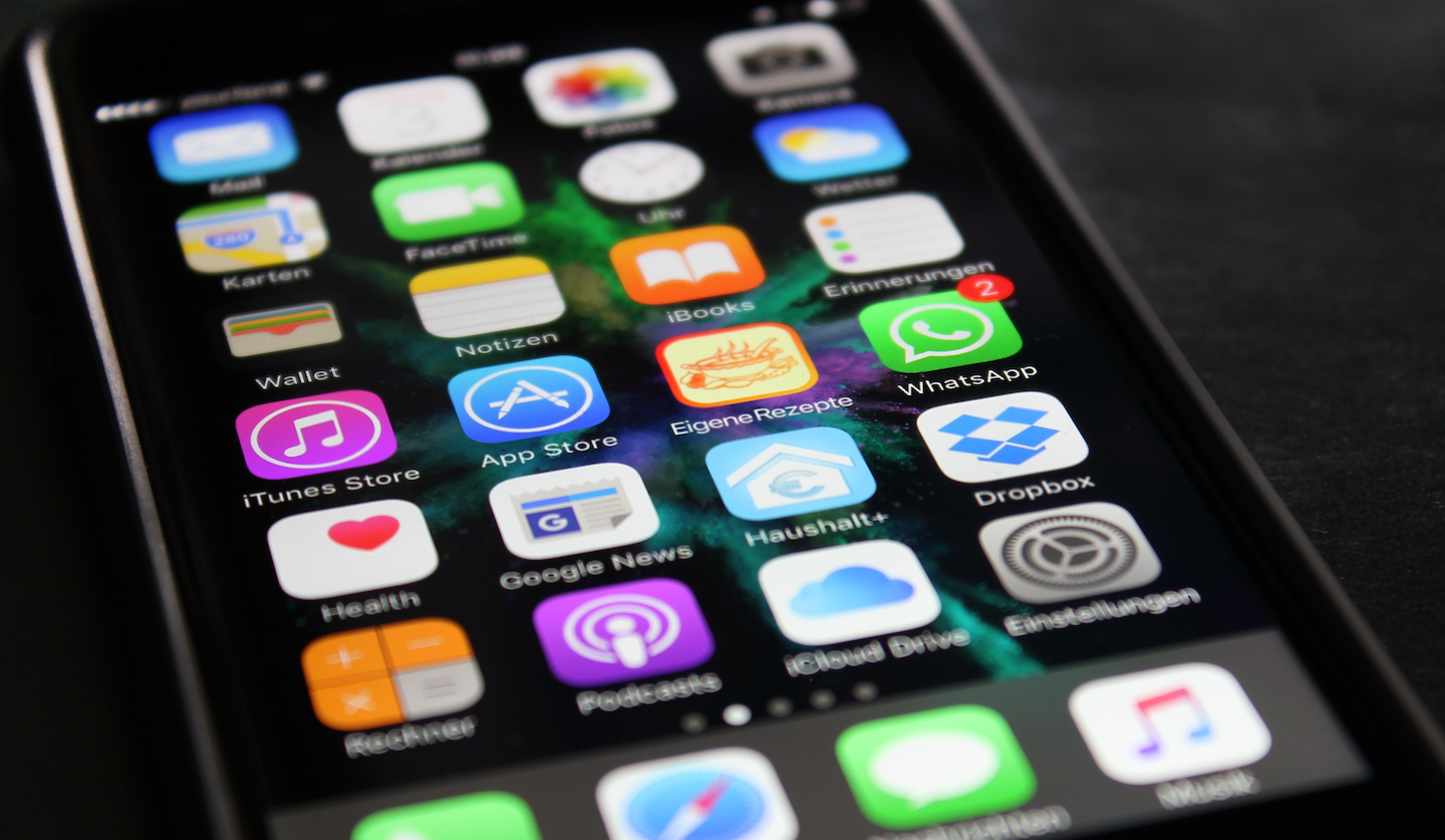picture With These 5 Apps, Who Needs a Personal Assistant