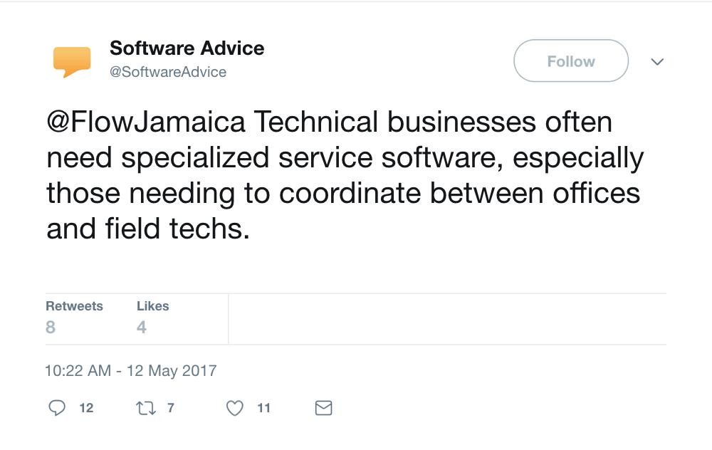 software advice cs fail response 2