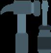 construction CRM icon
