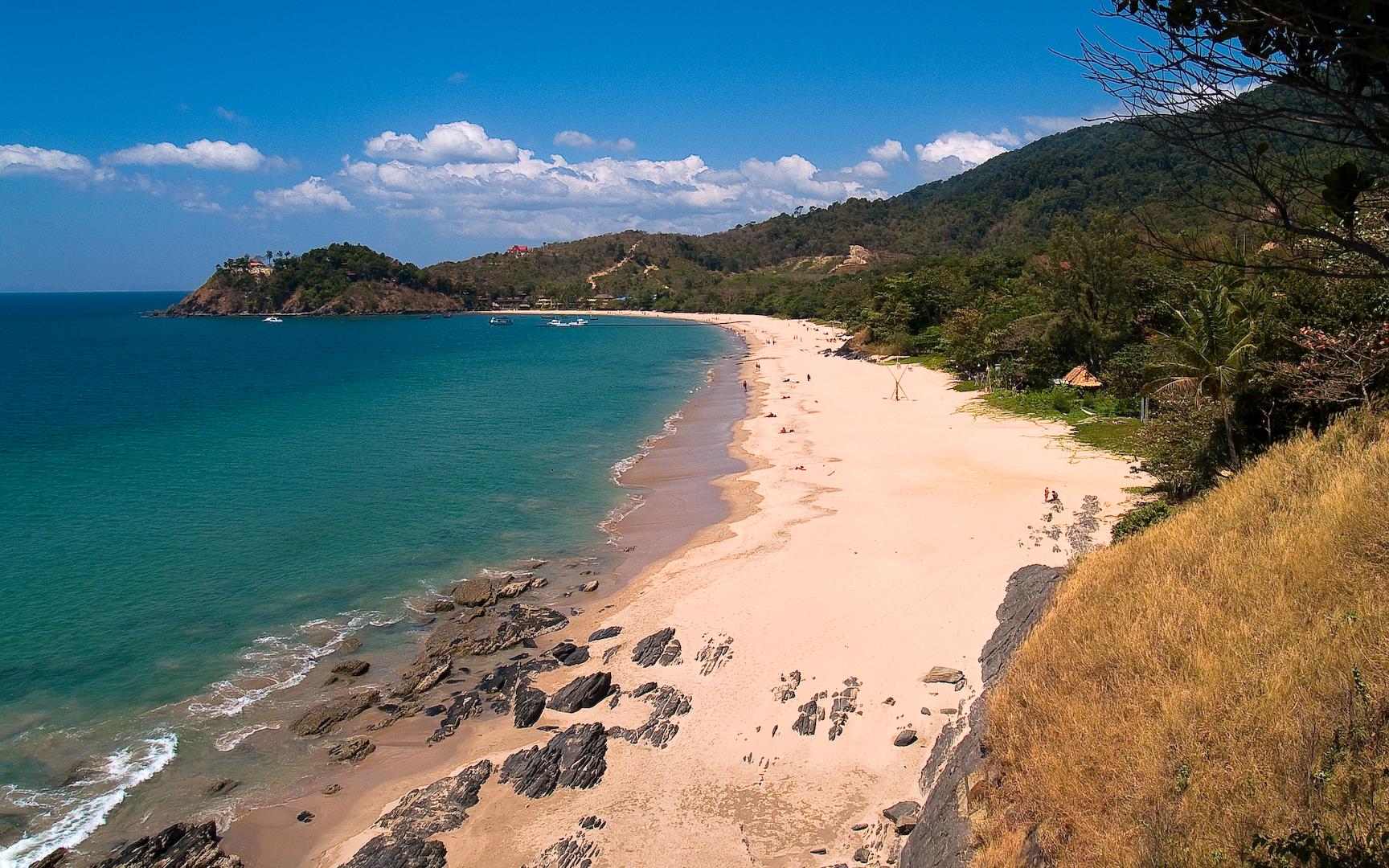 Ko_Lanta_Beach.jpg?1538585599