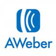 aweber profile