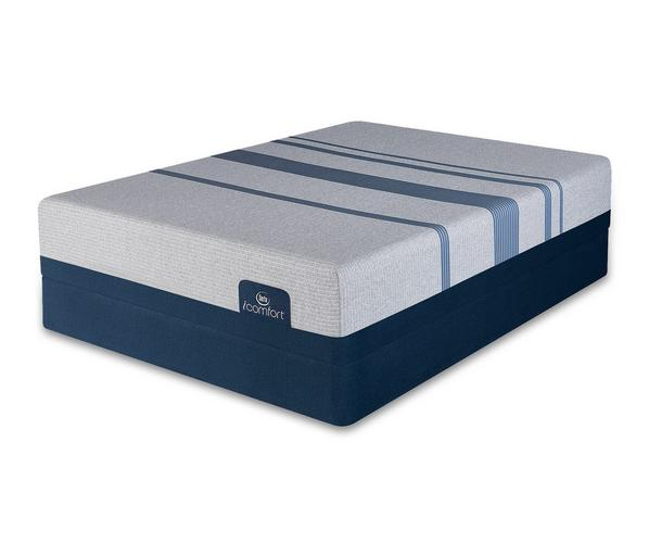 best firm mattress euro top mattress what is a pillow top mattress firm pillow top mattress firm of soft mattress firm vs soft mattress soft or firm mattress