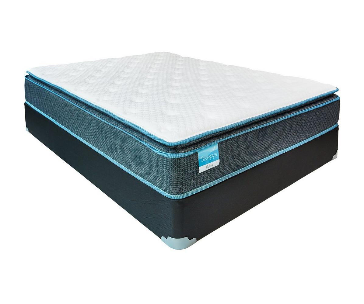 What Mattress Firmness Is Right For You Mattress Tips