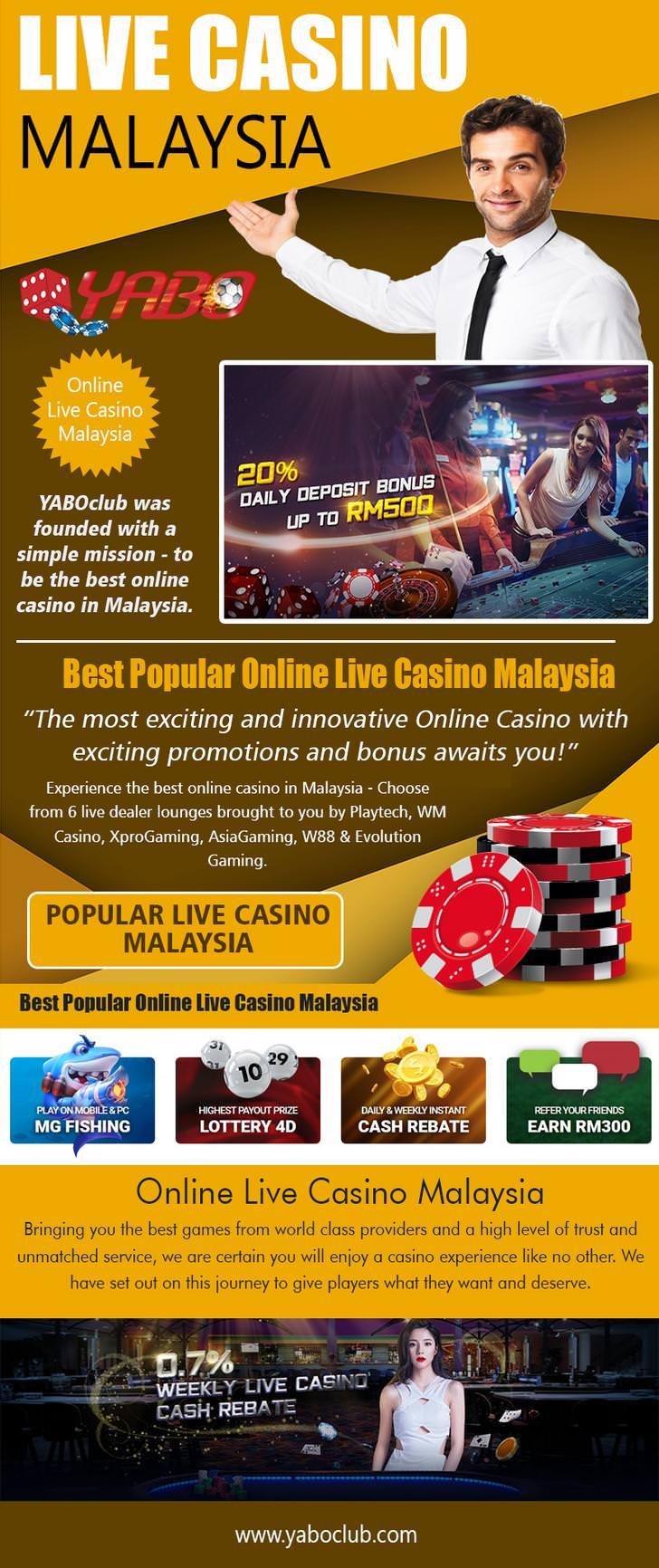 no deposit casino europe