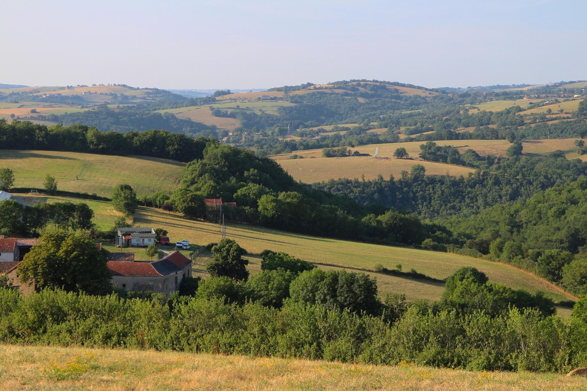 Tarn-Midi-Pyr%C3%A9n%C3%A9es-France-Pixabay.jpg?1540375158