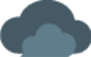 gray market icon