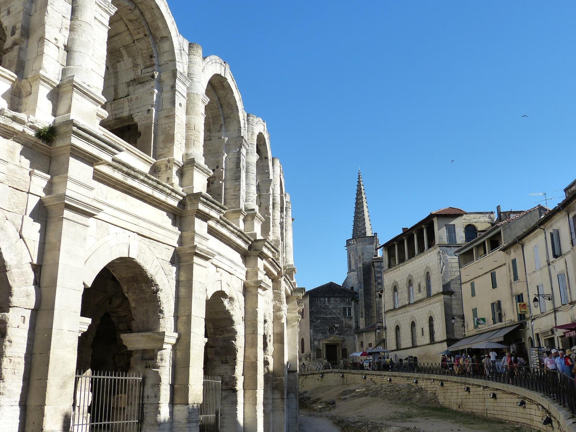 Ar%C3%A8nes_d'Arles.jpg?1542118702