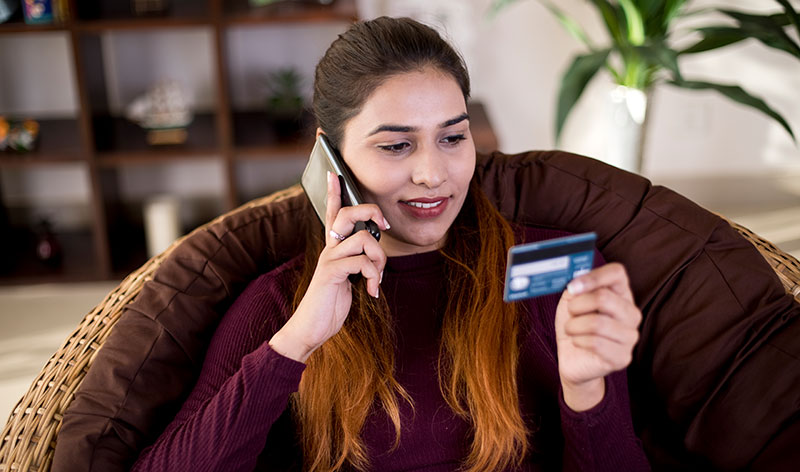 5 Easy Tips to Improve Your Credit Rating