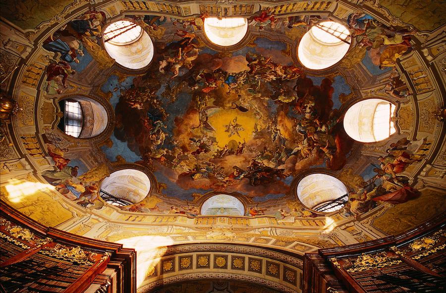 Palazzo_Imperiale_Biblioteca_Nazionale_di_Austria_%C2%A9WienTourismus_MAXUM.jpg?1502983676