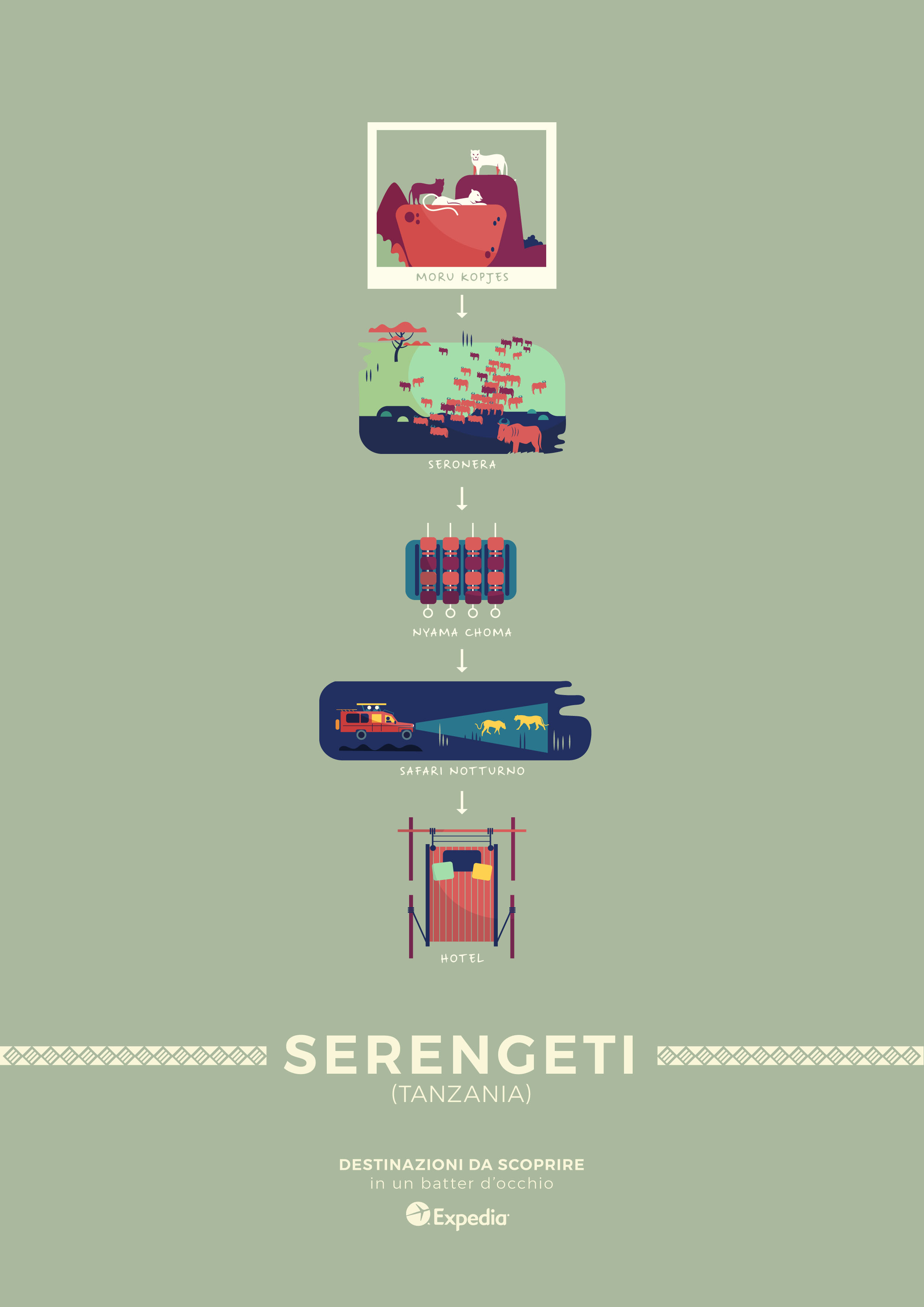 9._Serenget?1542746244