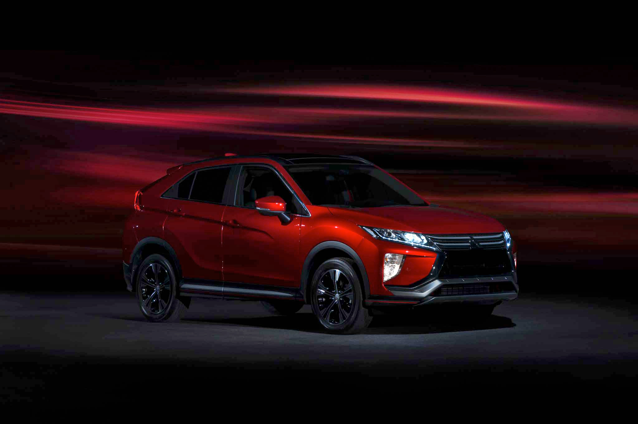 2018 mitsubishi eclipse coupe. modren eclipse while the eclipse coupe is a thing of past mitsubishi taking  advantage 2017 solar eclipse to introduce their newly remodeled 2018  on mitsubishi r