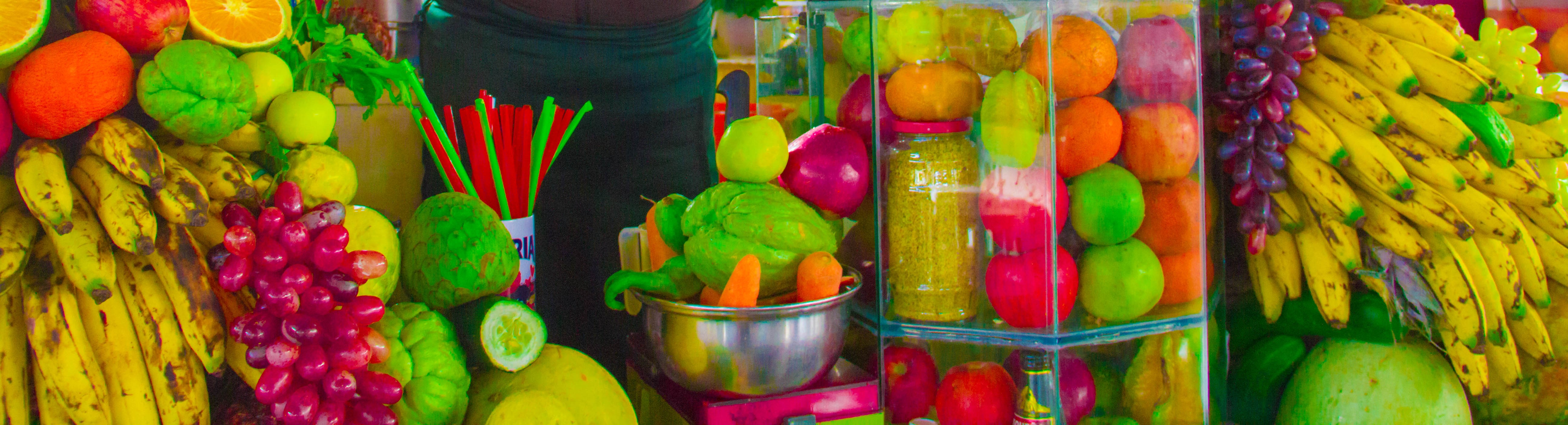 Jus-de-fruit-frais-Cusco-Photo-Dottydot.jpg?1543144535