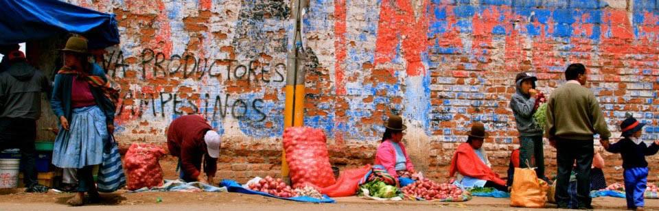 Producteurs-agricoles-Cusco-Photo-Dottydot.jpg?1543144838