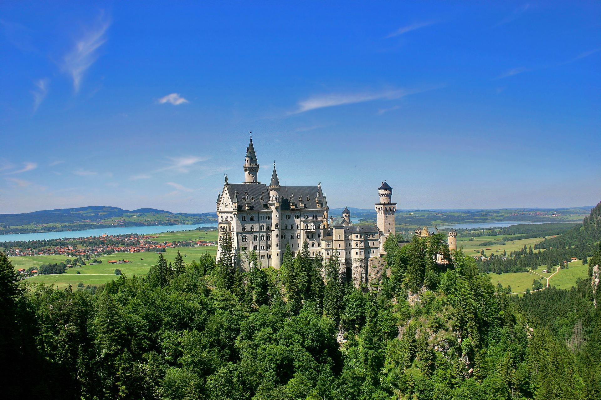 neuschwanstein-chateau-baviere.jpg?1543154174