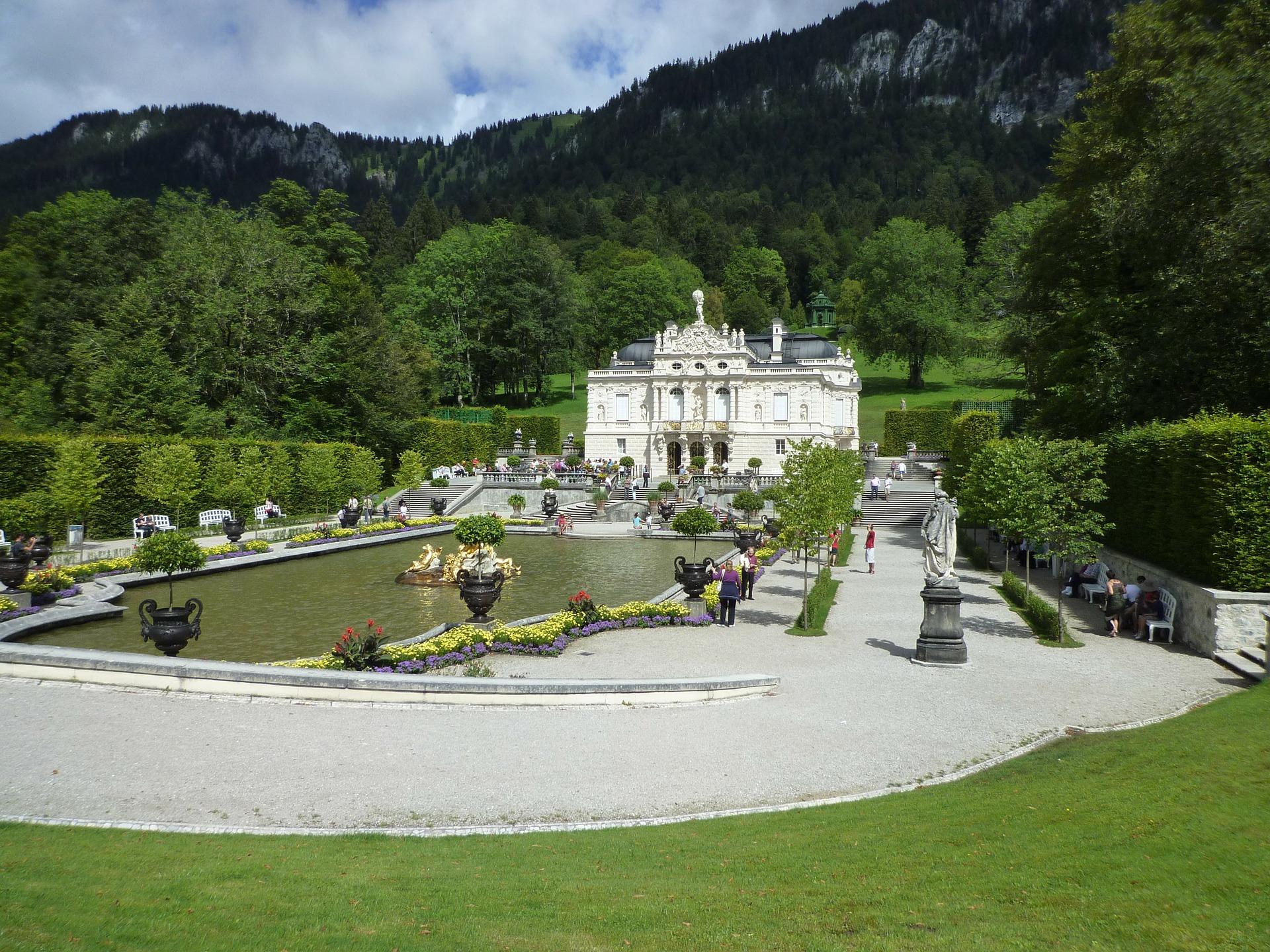 linderhof-chateau-baviere.jpg?1543154236