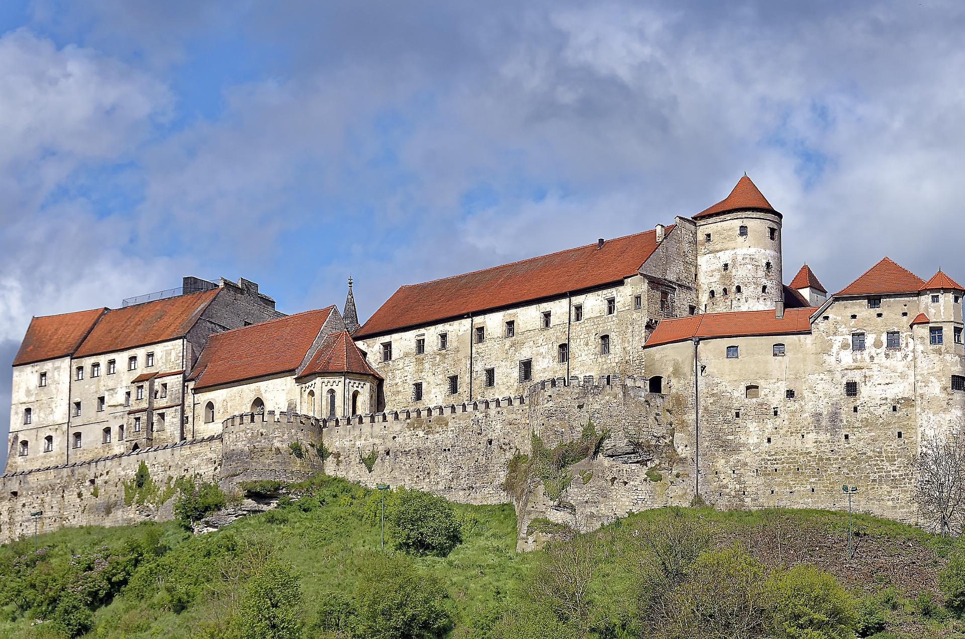 burghausen-chateau-baviere.jpg?1543154301