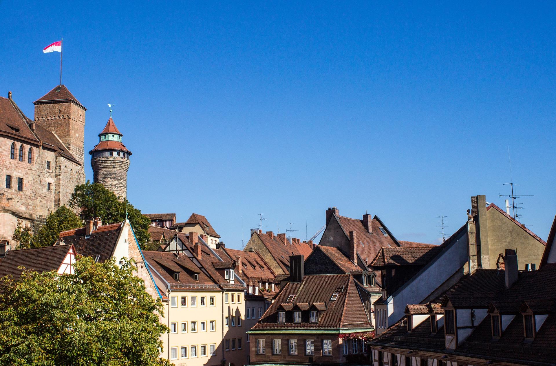 nuremberg-chateau-imperial.jpg?1543154382