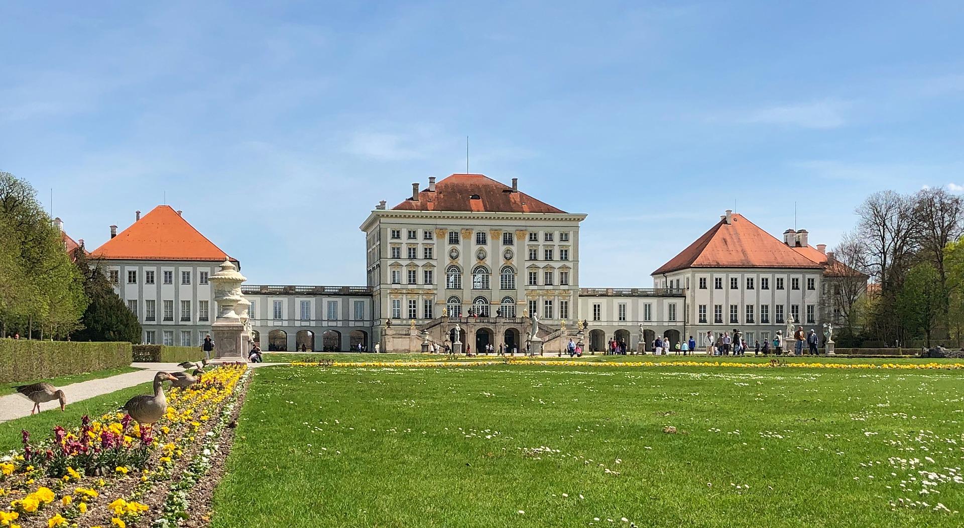 nymphenburg-chateau-baviere.jpg?1543154424