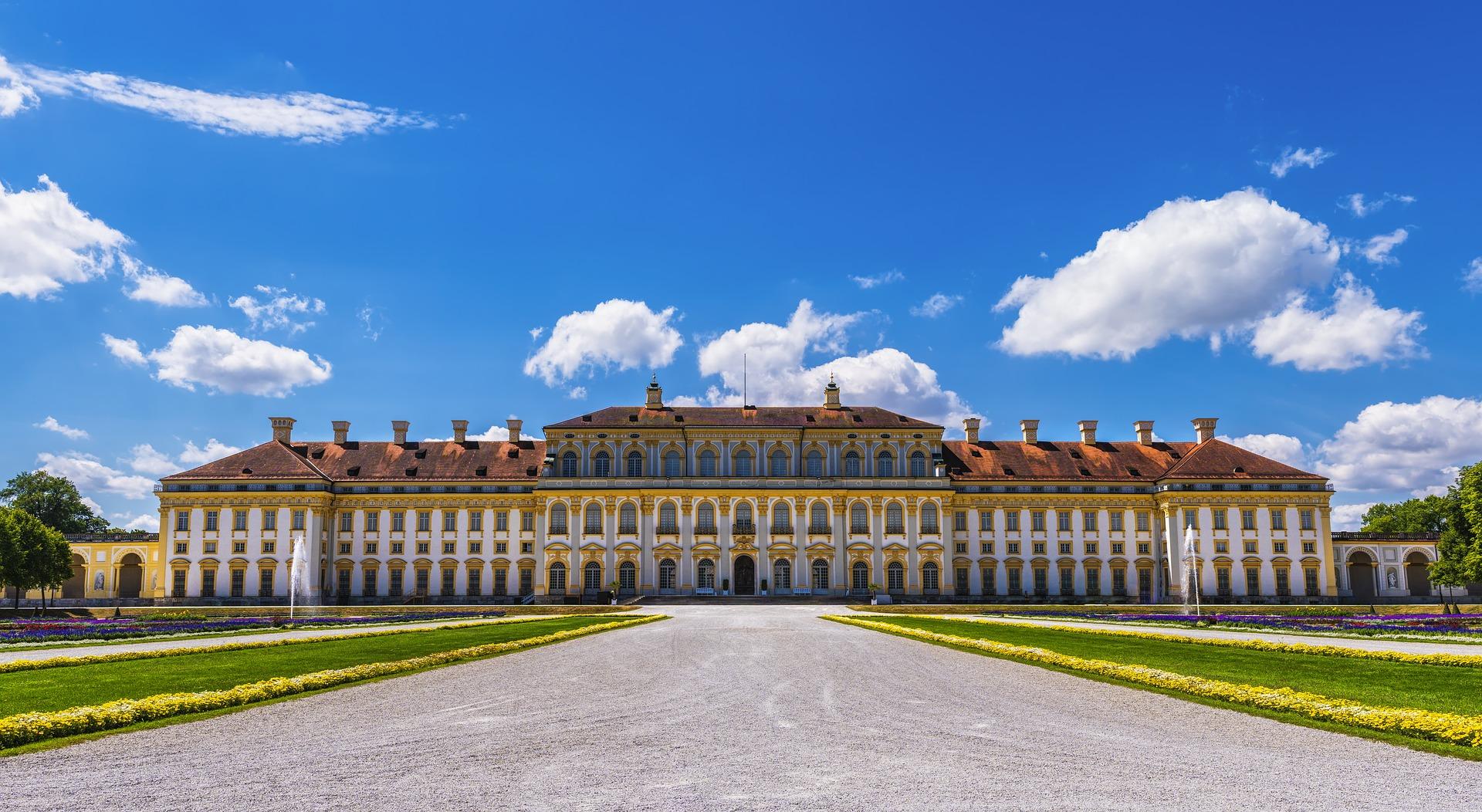 schlei%C3%9Fheim-chateau-baviere.jpg?1543154488