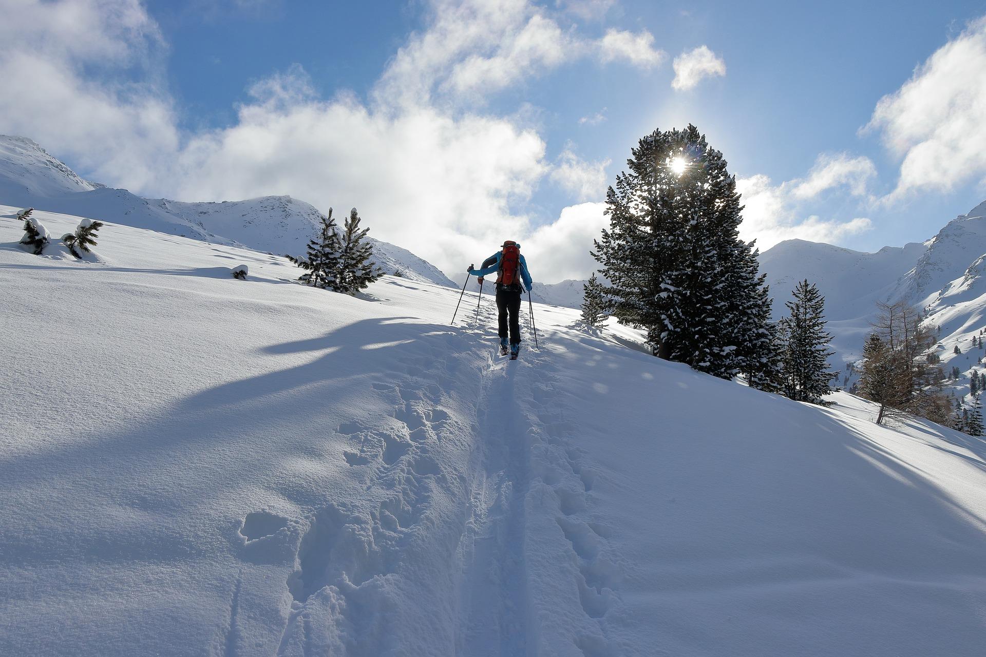 Valberg_ski_CC0.jpg?1543155715