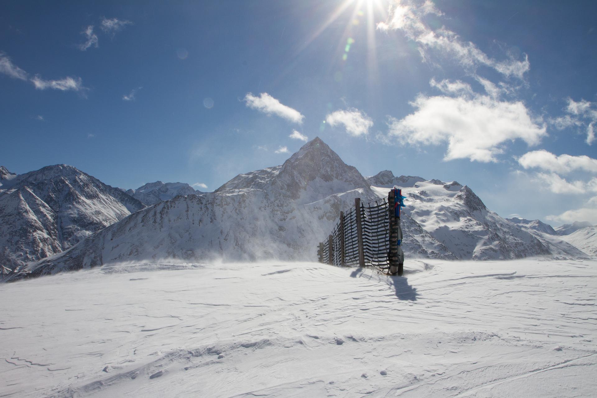 Cortina_d'Ampezzo_CC0.jpg?1543155908