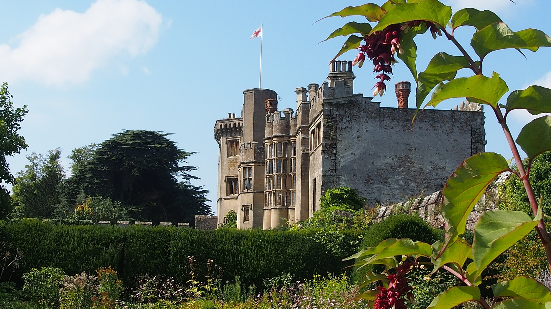 thornbury-castle.jpg?1543334086