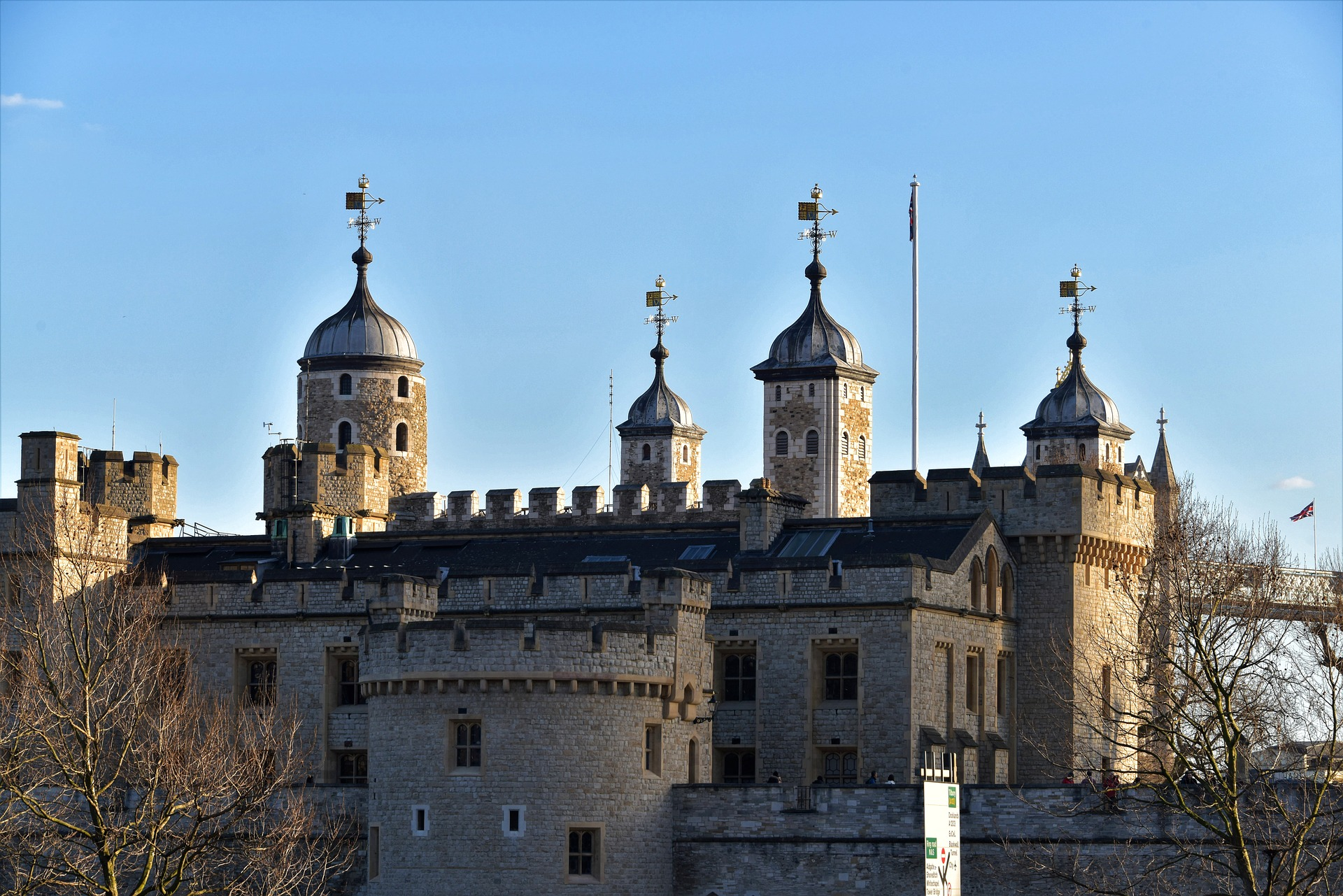 tower-of-london.jpg?1543335944