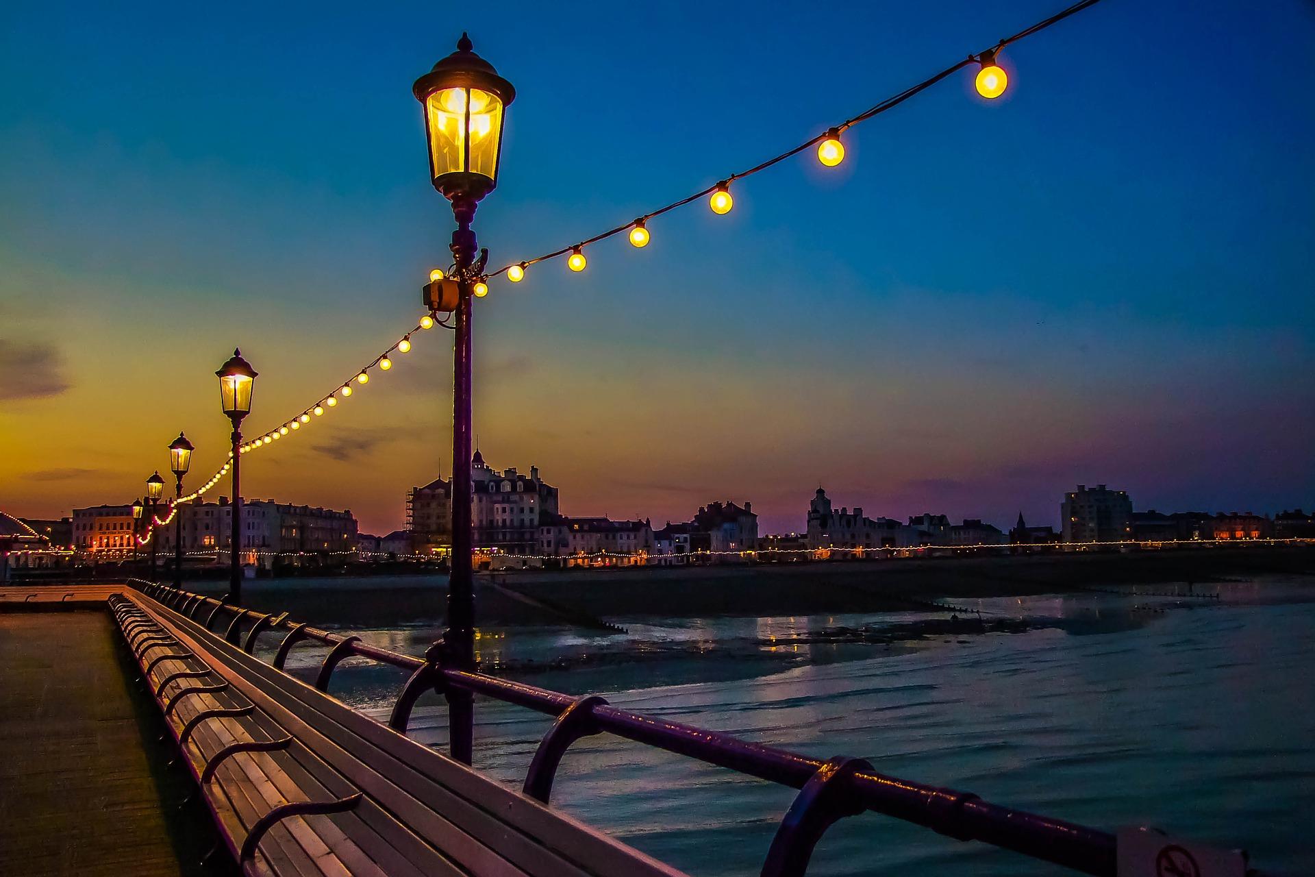 Brighton_CC0.jpg?1543336695
