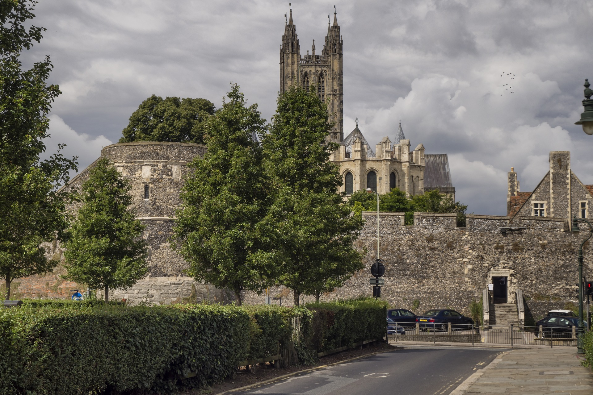 canterbury-cathedrale.jpg?1543336734