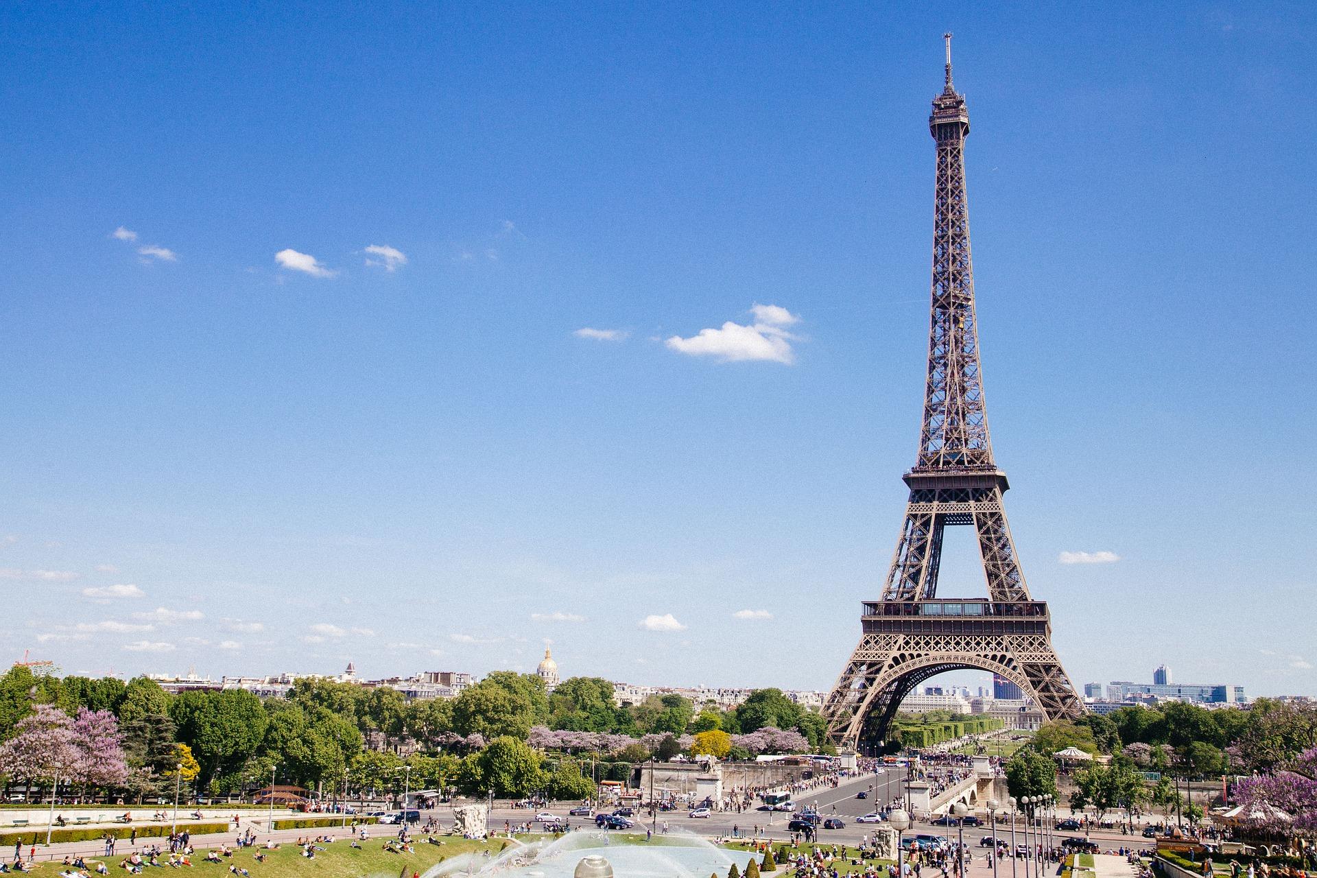Tour_Eiffel_CC0.jpg?1543405035