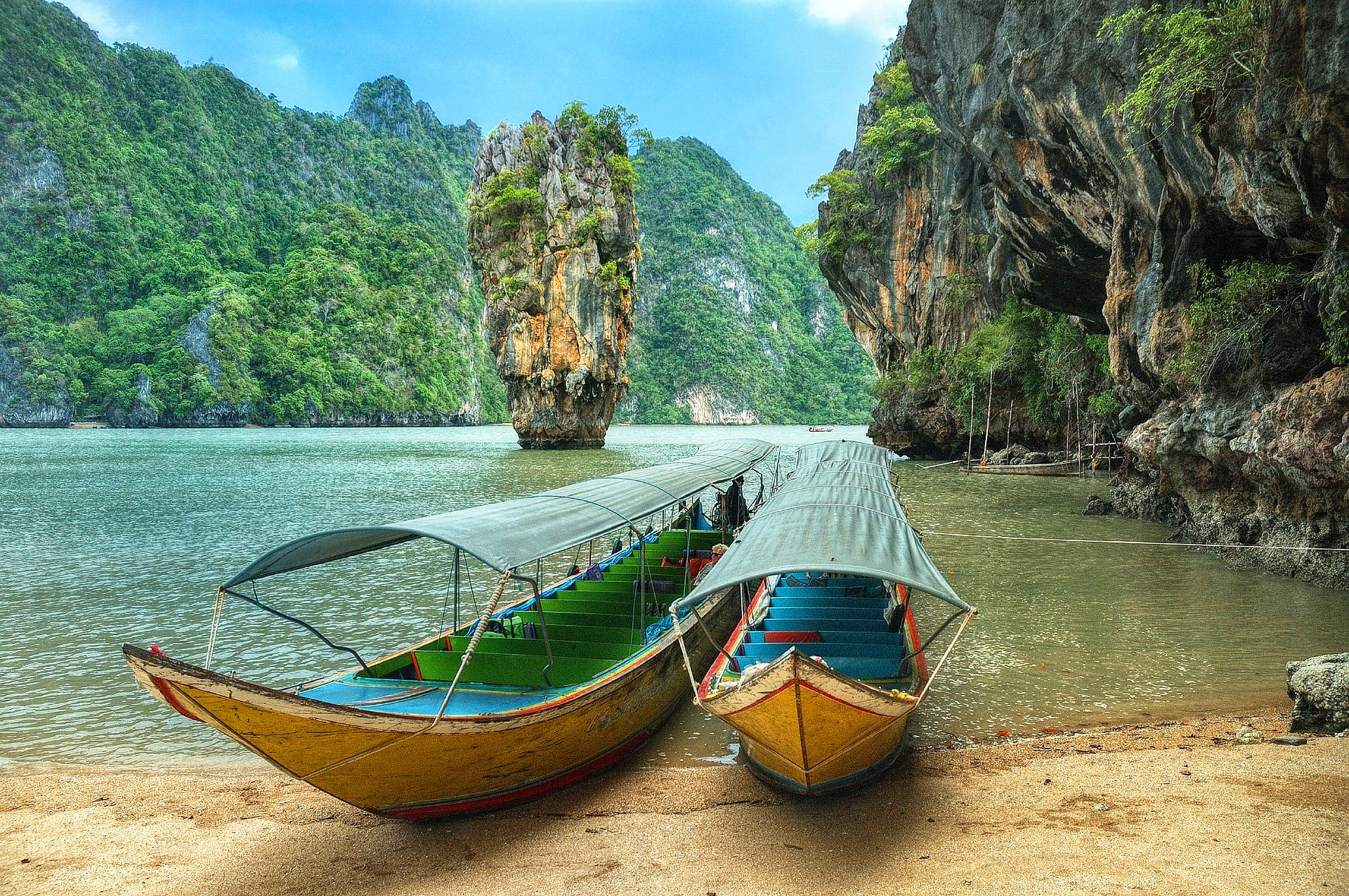 thailand-180828_1920.jpg?1543410395