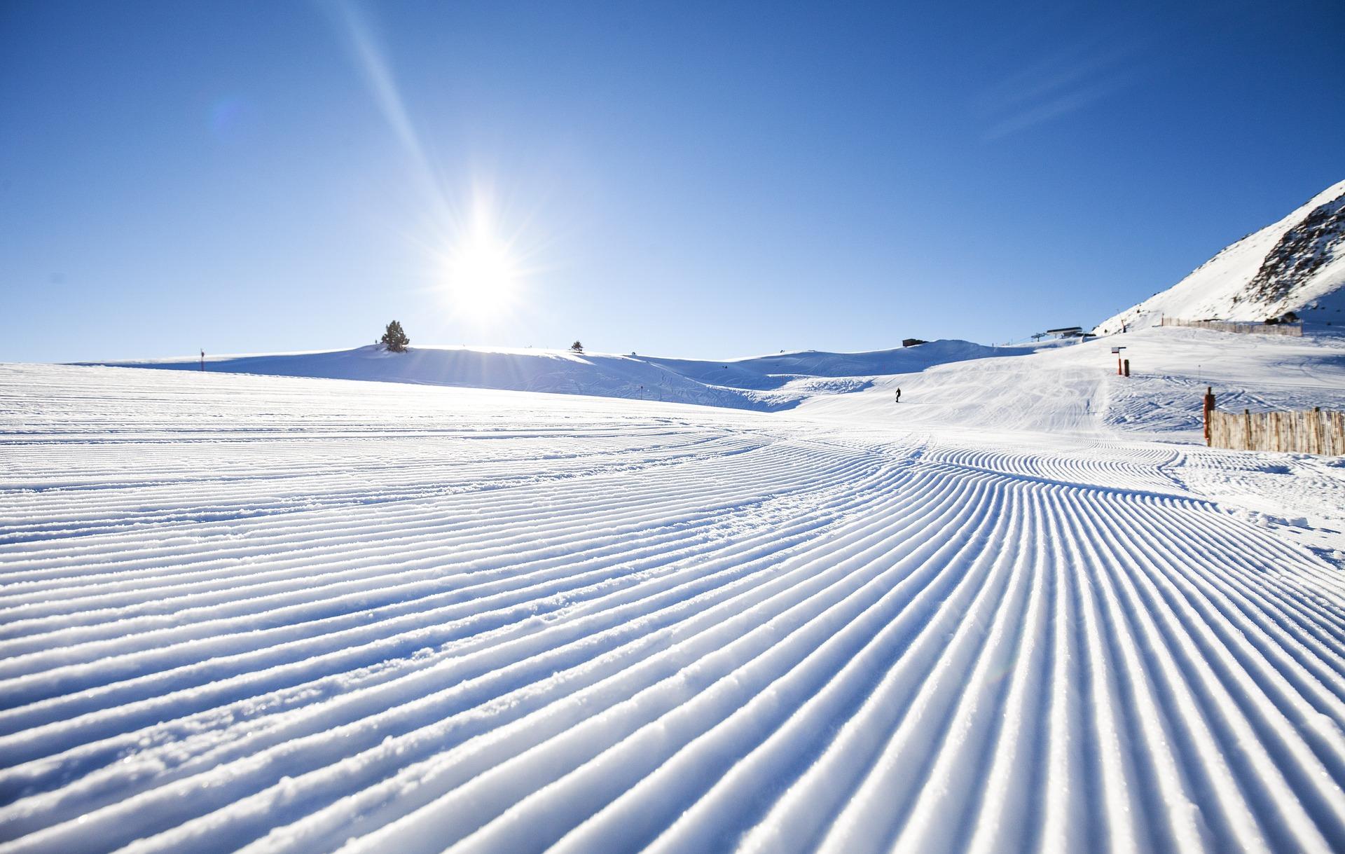 Andorre_ski_CC0.jpg?1544176736