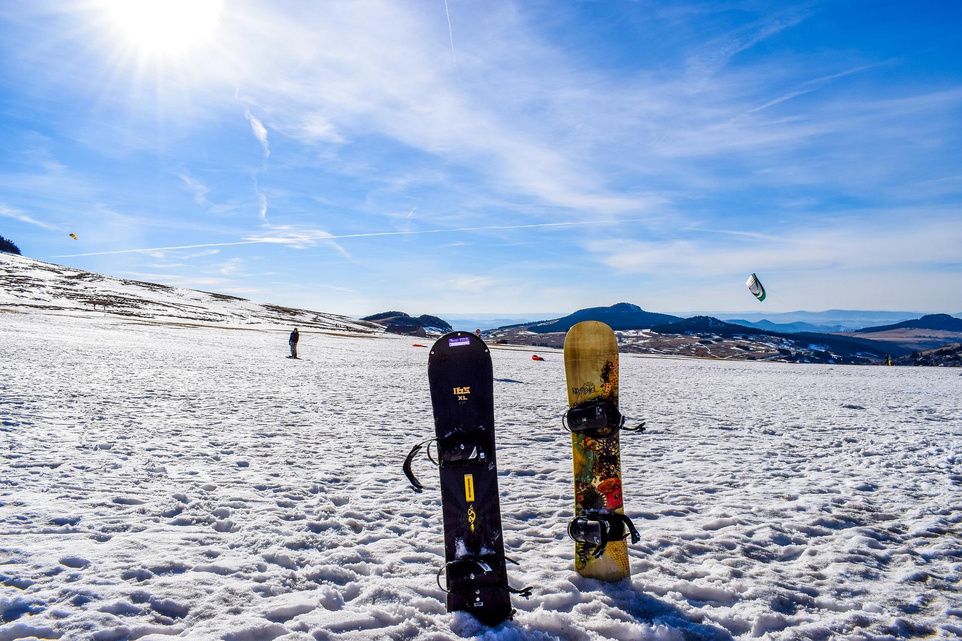 Ski_Auvergne_CC0.jpg?1544177630