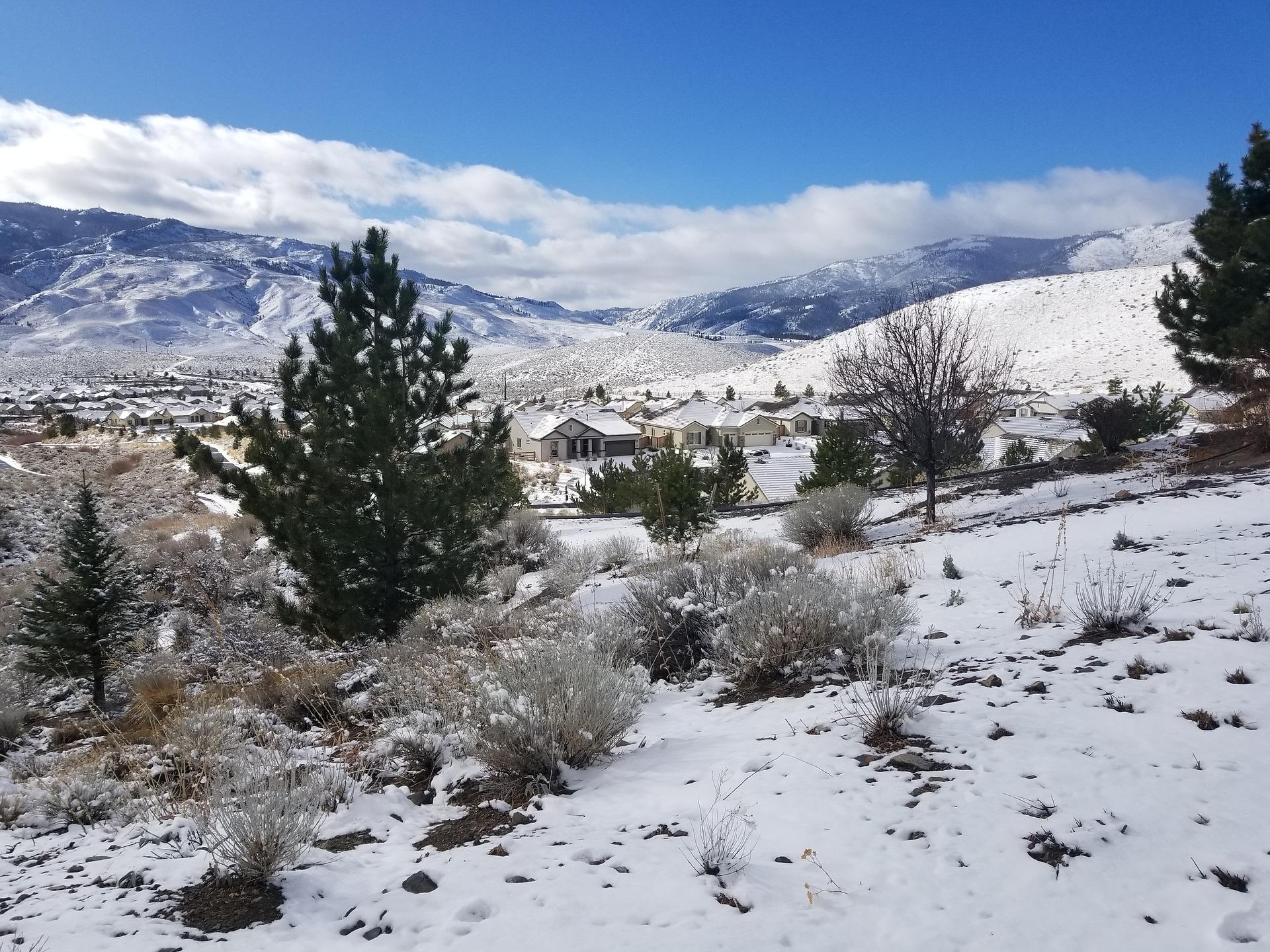 Sierra_Nevada_ski_CC0.jpg?1544177673