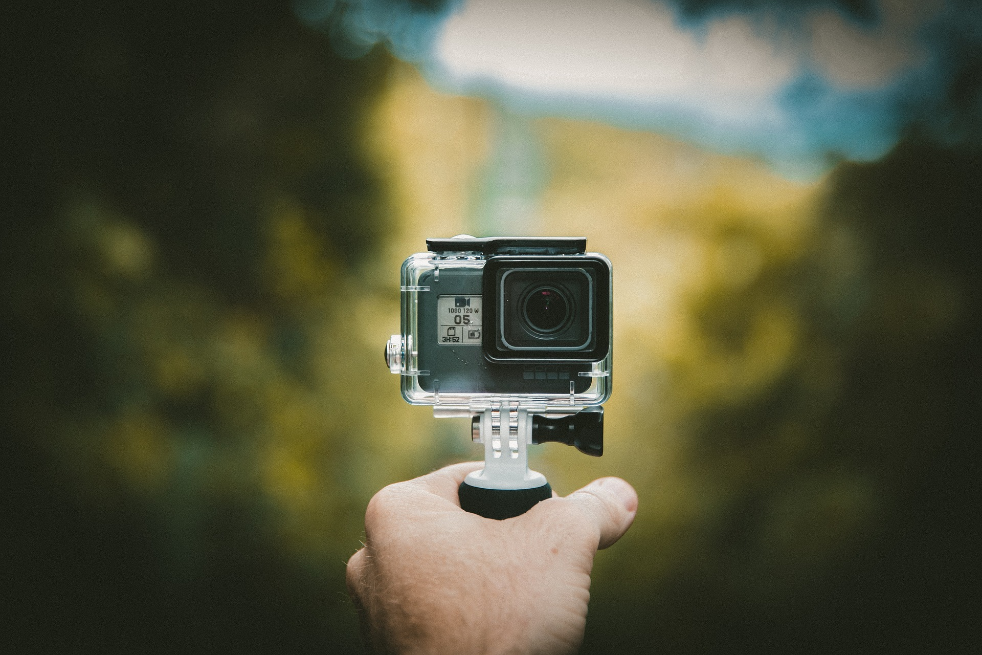 Camera_miniature_CC0.jpg?1544181935