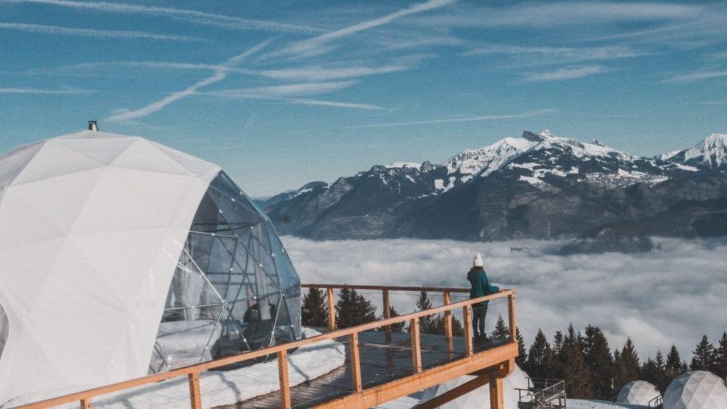 D%C3%B4mes_Suisse.jpg?1544188362