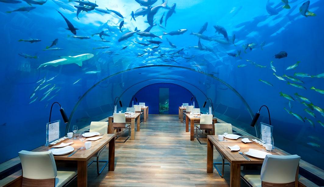 Conrad_Maldives.jpg?1544188439