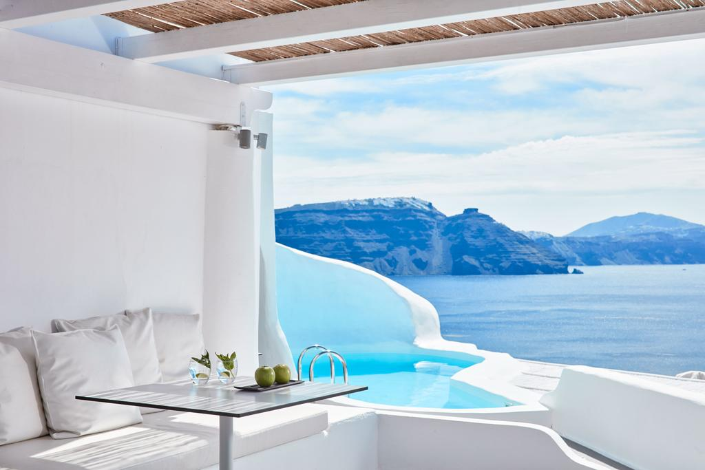 Kakities_Hotel__Santorin.jpg?1544196741