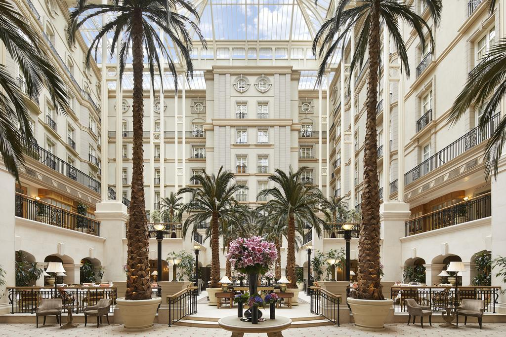 Landmark_Hotel_London.jpg?1544196785