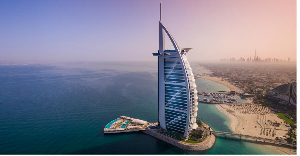 Burj_al_Arab_Duba%C3%AF.jpg?1544196796