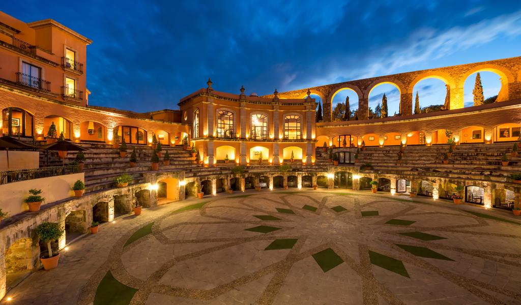 Quinta_Real_Zacatecas_Mexique.jpg?1544196827