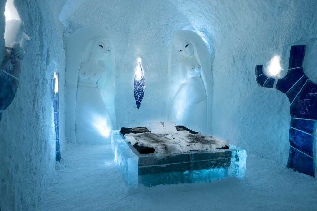 Icehotel_Su%C3%A8de.jpg?1544196843