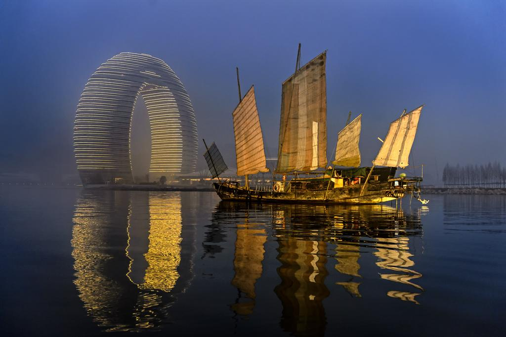 Sheraton_Huzhou_Hot_Spring_Resort_Chine.jpg?1544196972